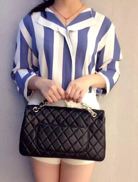 Hot selling !!! 2018 new fashion high quality women handbag bag luxury handbags women bags designer 5 colors new and original mc100ep210smng qfn 32 5x5 mc100ep210s selling with high quality page 5