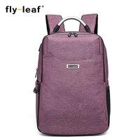 Flyleaf FL 9666 Camera Bag High Quality Backpack Professional Anti Theft Outdoor Men Women Backpack For