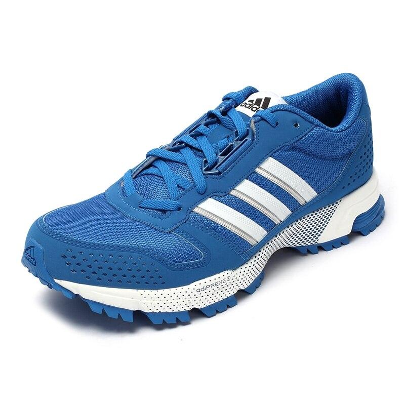 originales de adidas aktiv zapatos corrientes de los hombres basso in alto