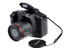 """HD 12MP DSLR comparable digital digital camera with 2.eight"""" TFT show and 4x digital zoom free delivery"""