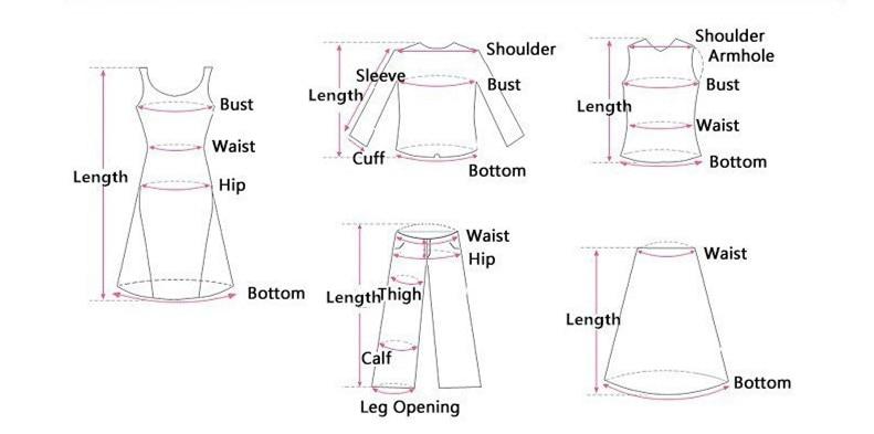 4dfc87bcd77 Jeans Cheap Jeans FSDKFAA Women High Waist Denim Leggings.We offer the best  wholesale price