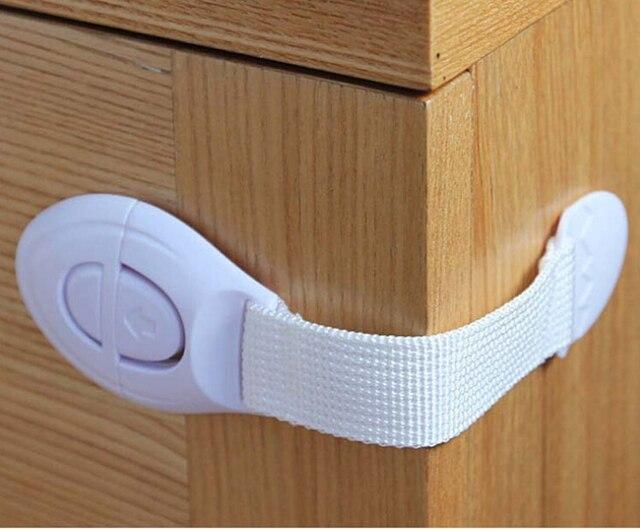 Kühlschrank Verriegelung : Verlängerte multifunktions bendy kühlschrank schranktür verriegelt