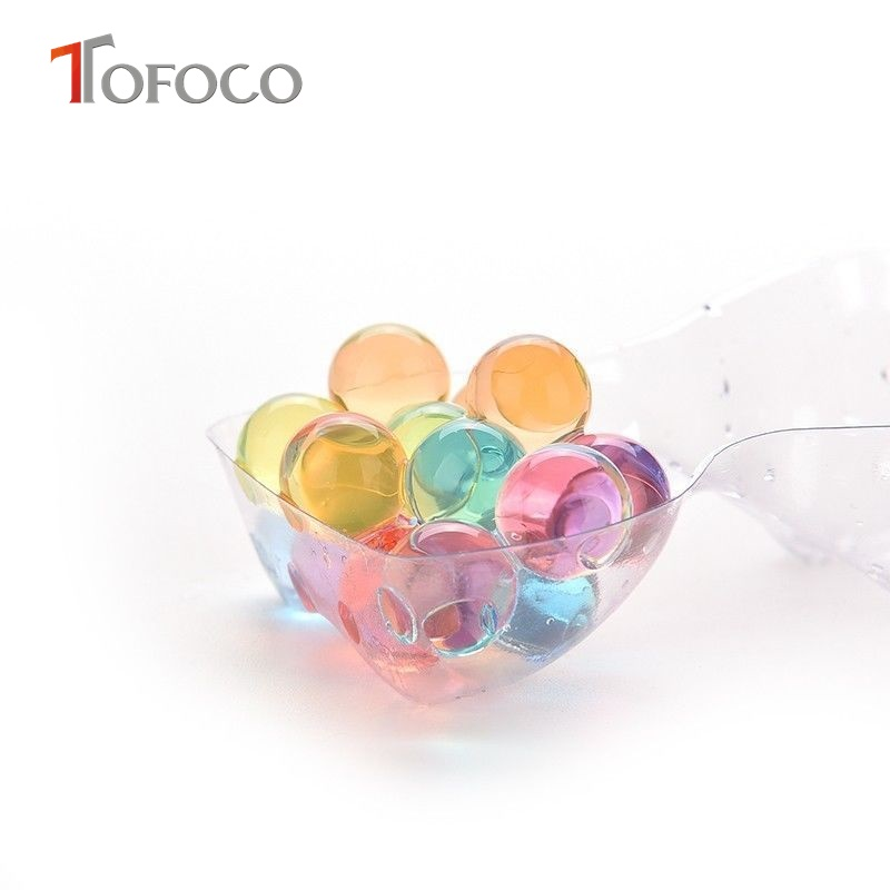 TOFOCO-10000pcspack-colorful-orbeez-soft-crystal-water-paintball-gun-bullet-grow-water-beads-grow-balls-water-toys-for-Kids-5