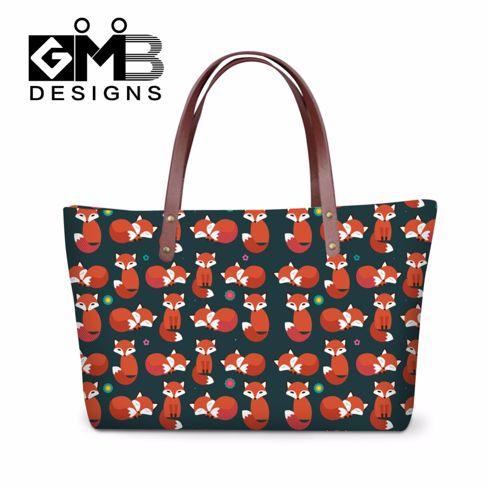 Online Get Cheap Cute School Totes -Aliexpress.com | Alibaba Group