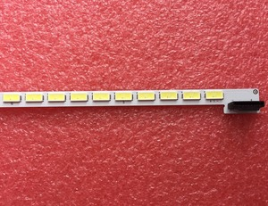 Image 2 - 42 inch LED Backlight Lamp Strip voor LG 42TV Monitor LE42A70W LC420EUN 6922L 0016A 6916L 0912A 6920L 0001C 60 LEDs 531mm