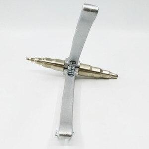 Ручной трубный расширитель, 6-22 мм, медный ручной обжимной инструмент для кондиционера, инструмент для медных труб, инструменты для охлажден...
