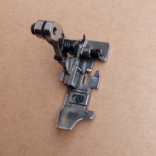 JUKI COVERSTITCH MO-2516 PRESSER FOOT FEET #118-77552  FREE SHIPPING