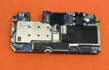 تستخدم اللوحة الأصلية 4G RAM + 64G ROM اللوحة ل DOOGEE BL7000 MTK6750T الثماني النواة 5.5 FHD شحن مجاني