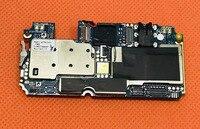 Verwendet Original mainboard 4G RAM + 64G ROM Motherboard für DOOGEE BL7000 MTK6750T Octa Core 5 5'' FHD Kostenloser Versand-in Handy-Schaltungen aus Handys & Telekommunikation bei