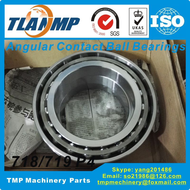 71921C/ 71921AC SUL P4 Angular Contact Ball Bearing (105x145x20mm) Ball bearing TLANMP Brand High Speed   Made in China|bearing 6201|bearing suppliesp4 cpu socket 478 - title=