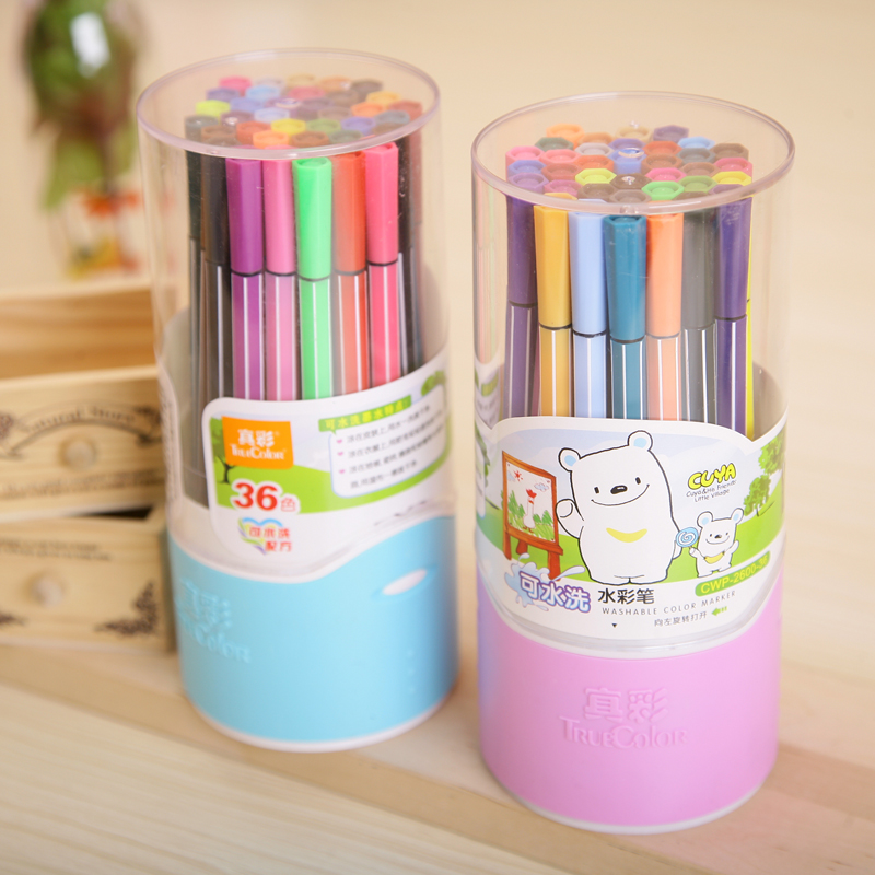 best top 10 coloring copic marker list and get free shipping