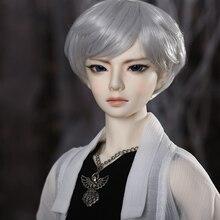 Nuovo arrivo SD BJD 1/3 Bambola DistantMemory Hwayoung regalo di compleanno di Trasporto Palle Degli Occhi Negozio di Moda