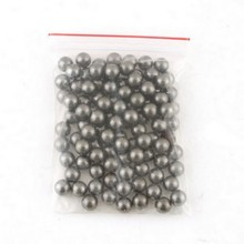 Pinball ammo slingshot balls stainless steel hunting sale outdoor hot