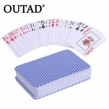 играть карты новинки