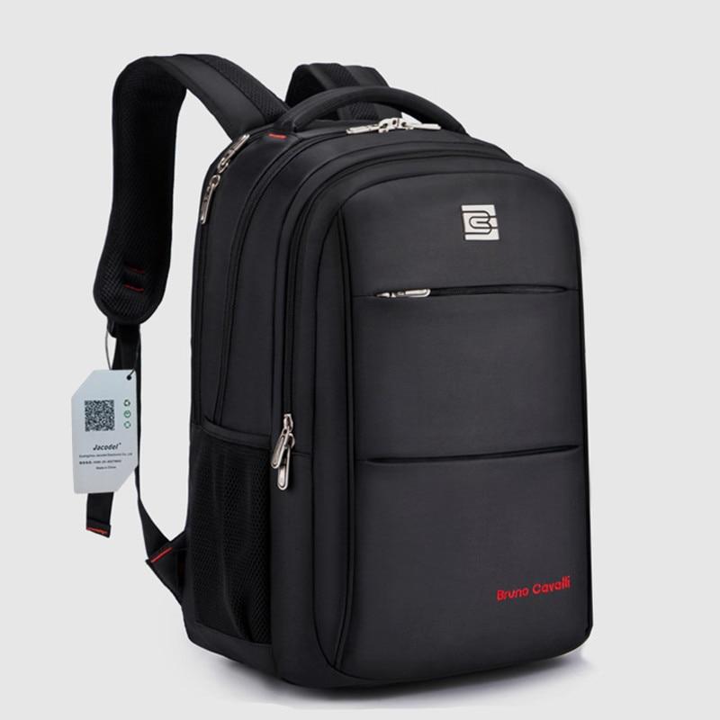 Jacodel 14 15 15,6 16 17 17,3 hüvelykes laptop táska nagy - Laptop kiegészítők - Fénykép 4