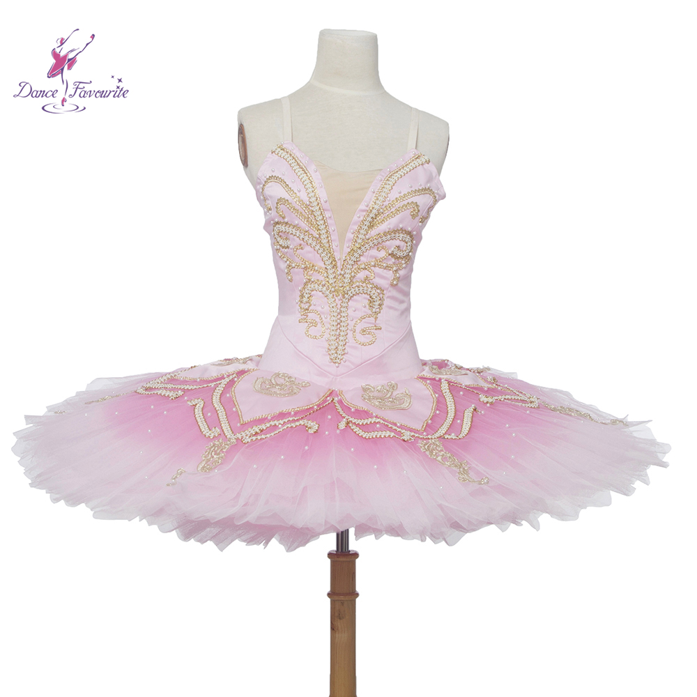 Compare Prices on Adult Tutu Pink- Online Shopping/Buy Low ...