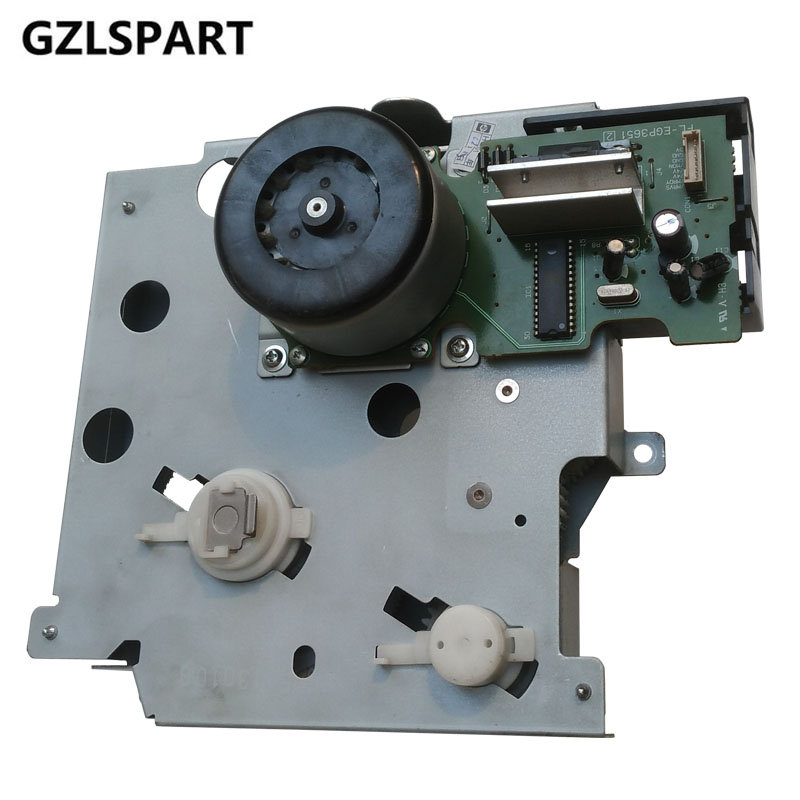 RG5-5656-080CN RG5-5656 drum feed drive assembly for HP LaserJet M9000 M9040 M9050 M9500 MFP