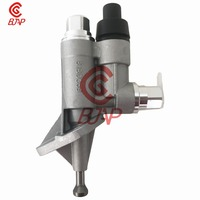 C5334912 81BD369 Diesel Fuel Feed Pump Supply Pump for DONGFENG CUMMINS DCEC Engines 6BT5.9/QSB5.9 and for DONGFENG Trucks