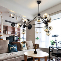 Ретро подвесные светильники промышленный подвесной светильник hanglampen Лофт свет американский Стиль металла абажур светильники Кухня Винтаж