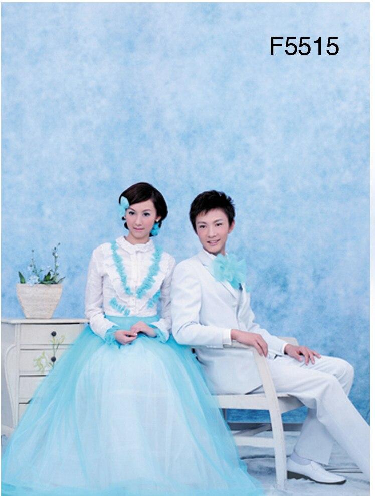 Фотография  5ft*7ft( 1.5m*2m) Hand Painted Professional Muslin Wedding Photo Backdrops,Perfect photography equipments for wedding