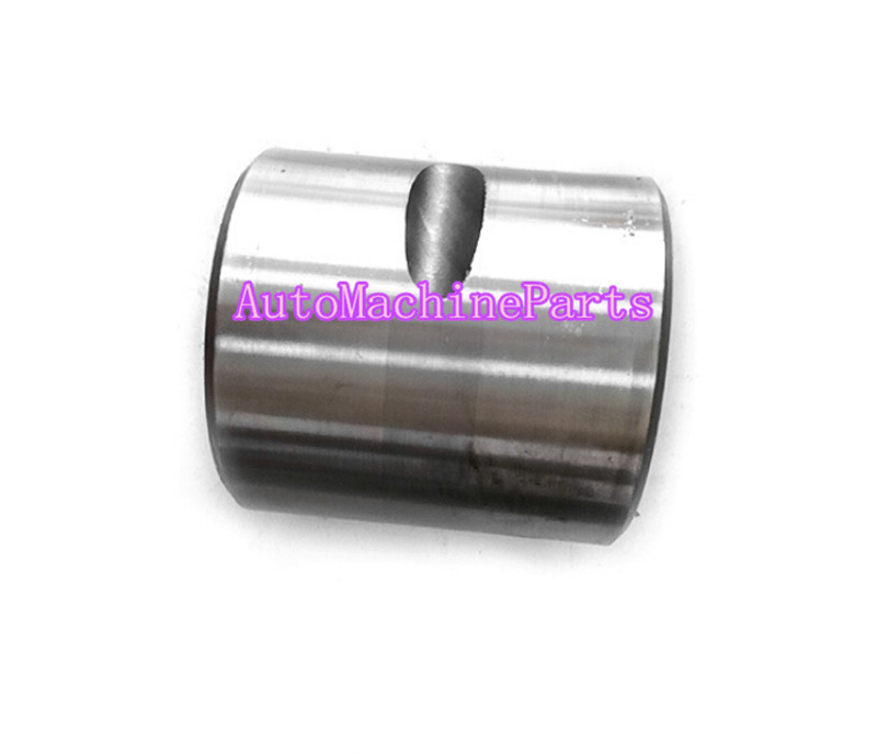 Excavator Parts SB121 Outer/Inner Bushing For Soosan Hydraulic HammerExcavator Parts SB121 Outer/Inner Bushing For Soosan Hydraulic Hammer