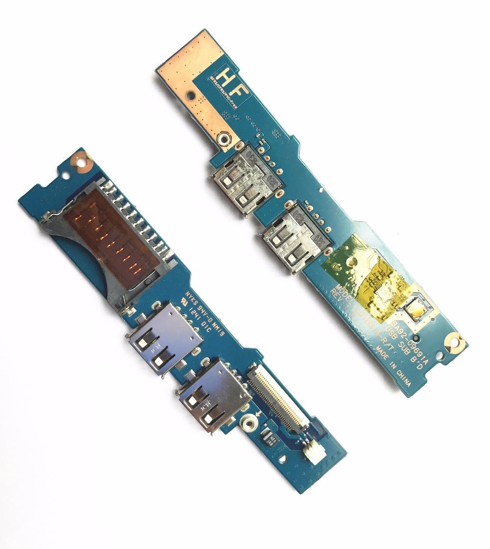 bn44-00491a схема