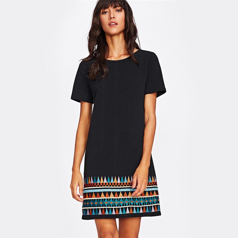 dress170904702(2)