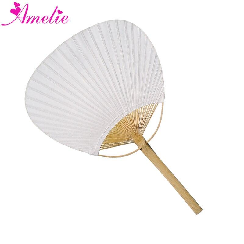 Paddle fan