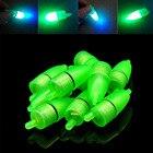 Newly 10 Pcs LED Lig...