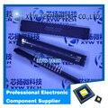 XIN YANG CDIP-22 TCD1703C Eletrônico CCD linear sensor de imagem