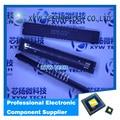 XIN YANG Electronic TCD1703C CCD linear imaging sensor CDIP-22