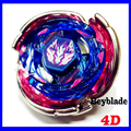 Cosmic Pegasus / Big Bang Pegasis F:D Metal Fury Beyblade BB-105 usa LGHPM