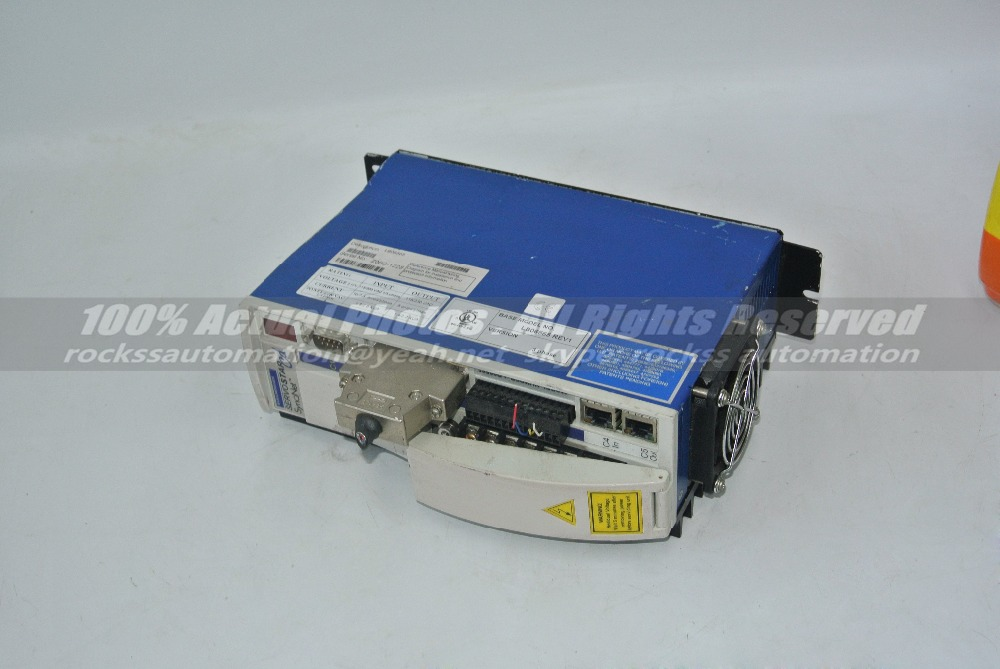 Used In Good Condition LB06565 With Free DHL / EMS a06b 6058 h223 used in good condition