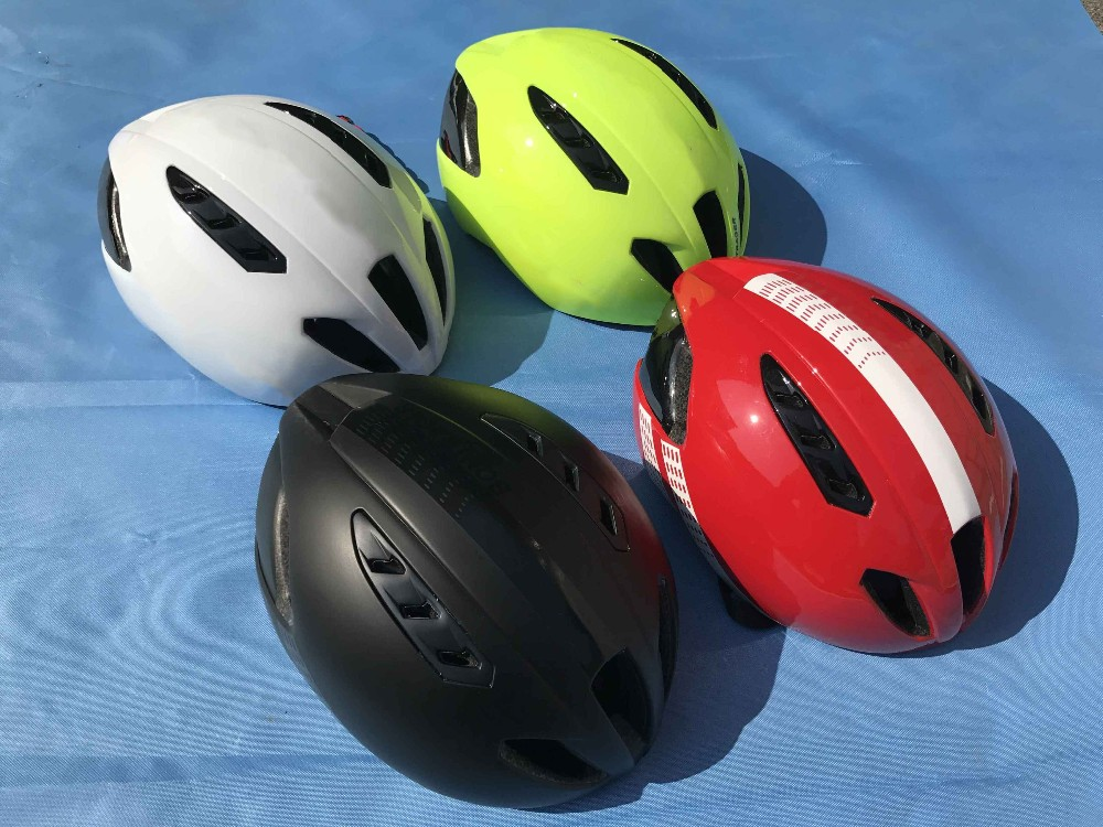 2017 BALLISTA Mips bike Carbon Cycle Helmet  Casque bicycle helmet Capacete Ciclismo Casco Bicicleta L 56-62cm free shipping universal bike bicycle motorcycle helmet mount accessories