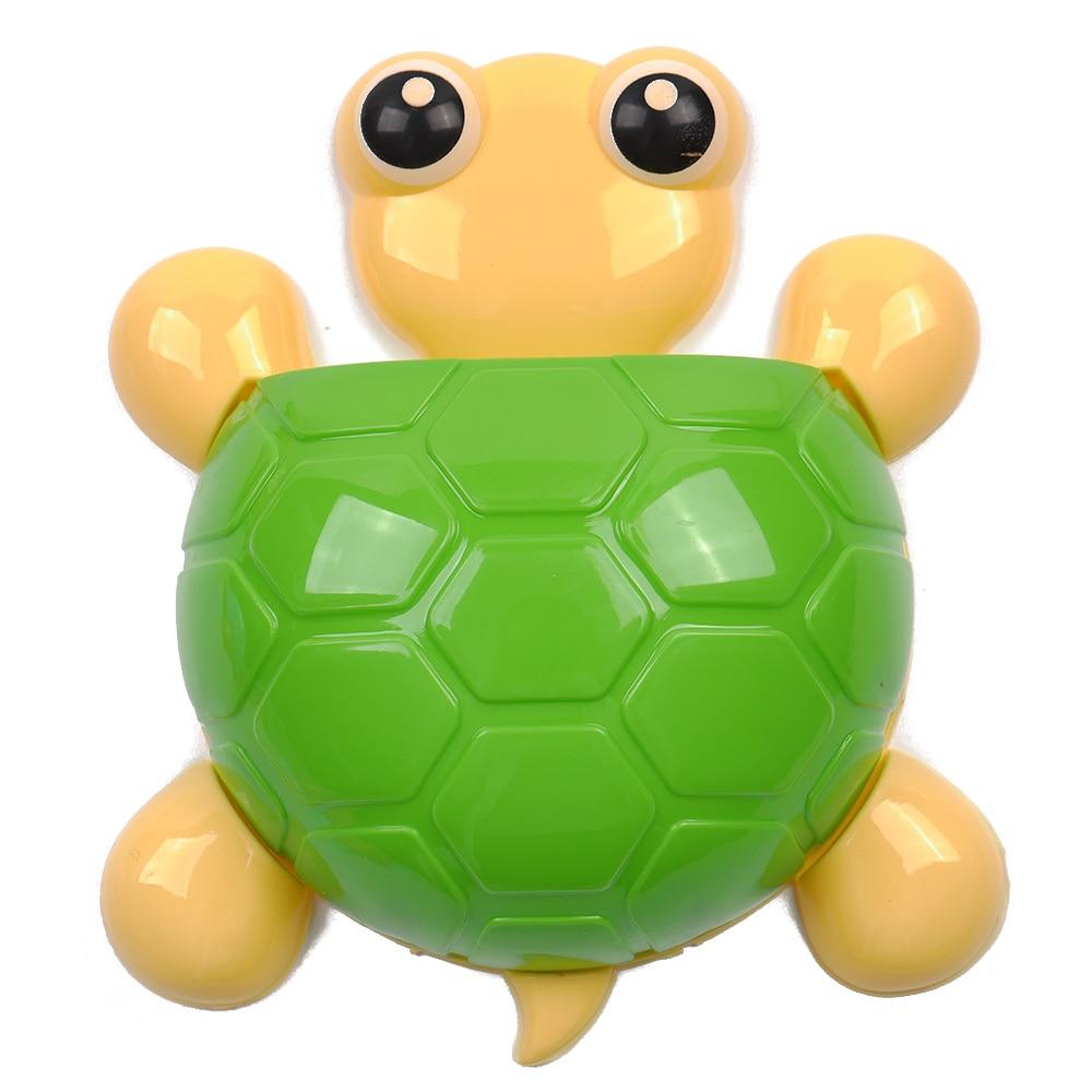 Aliexpress.com: Comprar 1 unids fantástico 4 colores tortuga gancho ...