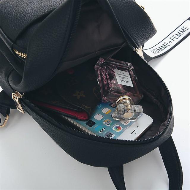 Best Backpacks for Girls & Women Buy Backpacks Online