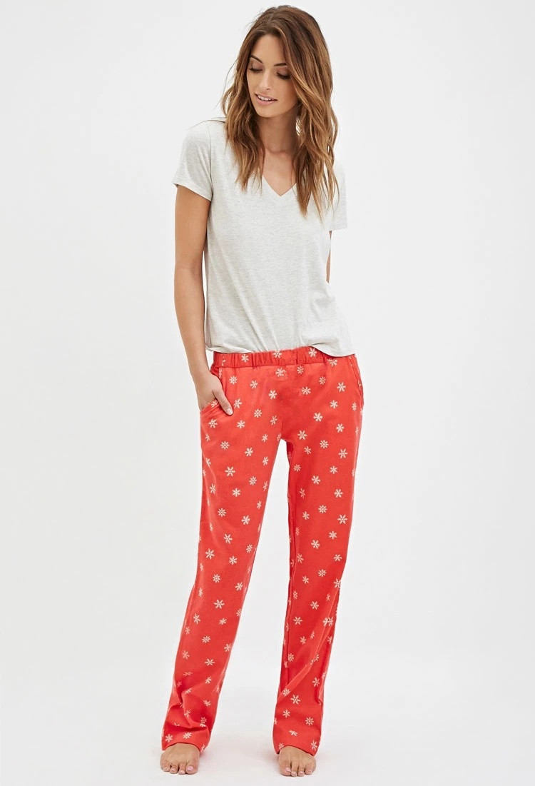 Shop a great selection of Pajama Sets for Women at Nordstrom Rack. Find designer Pajama Sets for Women up to 70% off and get free shipping on orders over $