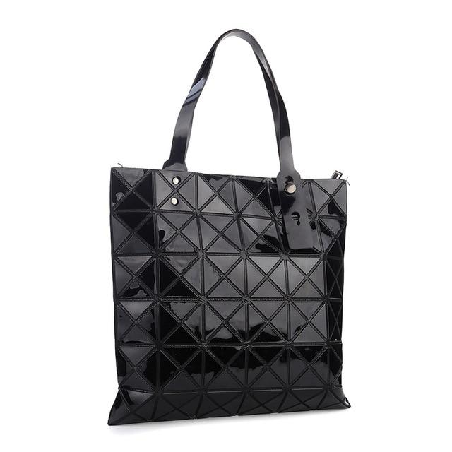 Alandtus Women Handbags...
