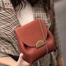 [BXX] 2021 lato marka projektant torby na ramię dla kobiet mody PU skórzane torebki i torebka rocznika torba OE488