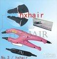 No.3 Adjust-Temp Hair Extension Fusion Connector / Hair Extension Fusion Iron / Hair Fusion Iron / Hair Fusion Connector