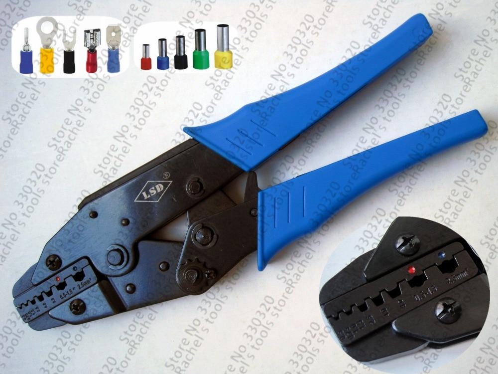 Großhandel steel wire sleeve crimp tool Gallery - Billig kaufen ...