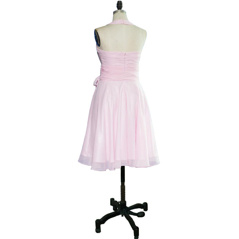 co08002-baby pink-rb