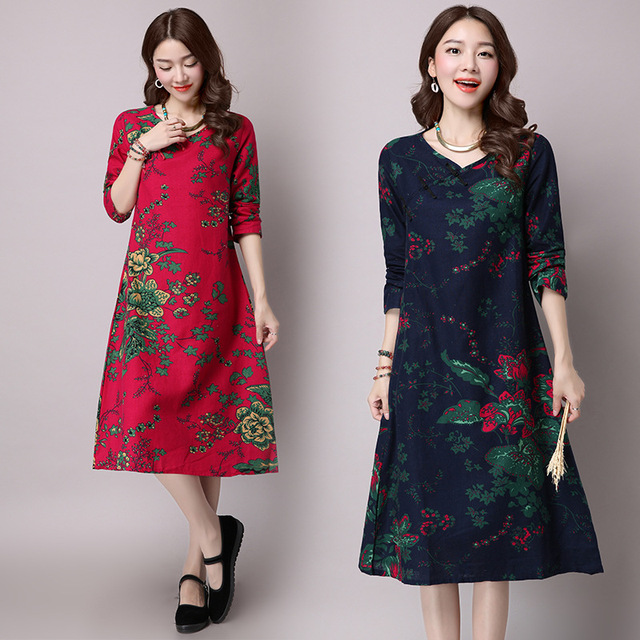 fc92e44a277 Pregnancy Women s T Shirt Dress Plus Size Maternity Dress Long Sleeve Loose  Pregnant Women Dress Vestido Robe CE331