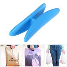 Silicone High Strength Multi Shopping Grocery Bag Holder Handle Carry Carrier Carry Bag Tools Household Kitchen Supplies(China)