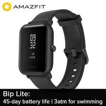 Popular Smart Track Watch-Buy Cheap Smart Track Watch lots
