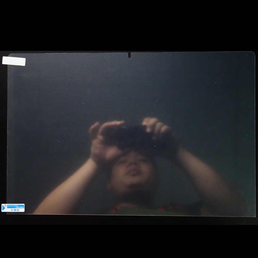Cartinoe 14 インチラップトップのスクリーンプロテクター Lenovo のヨガ 710 Hd クリスタルクリア液晶スクリーンプロテクターガードフィルム (2 個)