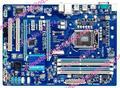 ga-z77p-d3 Motherboard z77 Motherboard v2 32GB USB3.0 Z77 Motherboard