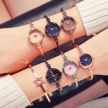 Luxury Starry Sky Watches Women Bracelet Fashion Bangle Watch Ladies Dress Clock Female Wristwatch Relogio Feminino Dropshipping weiqin luxury crystal diamond gold bracelet watches women ladies fashion bangle dress watch woman clock hour relogio feminino