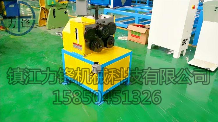 mmexport1492175356805