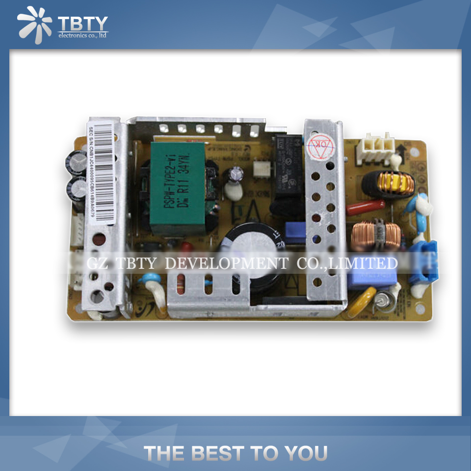 100% Test Printer Power Supply Board For Samsung CLP 320 325 326 CLX 3185 3186 3310 3312 Power Board Panel On Sale 100% test printer power supply board for samsung clp 320 325 326 clx 3185 3186 3310 3312 power board panel on sale